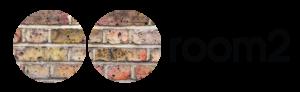 room2 Hammersmith logo