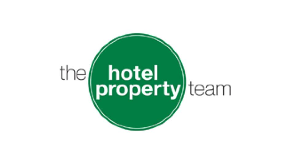 hotel-property