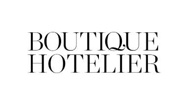 Boutique-Hotelier