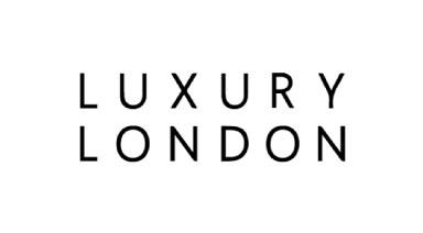 Luxury-London
