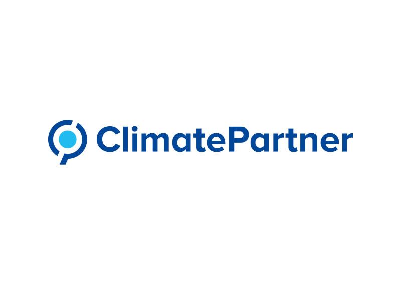 Climate Partner   Lamington Group Sustainability Partner