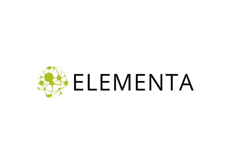 Elementa   Lamington Group Sustainability Partner