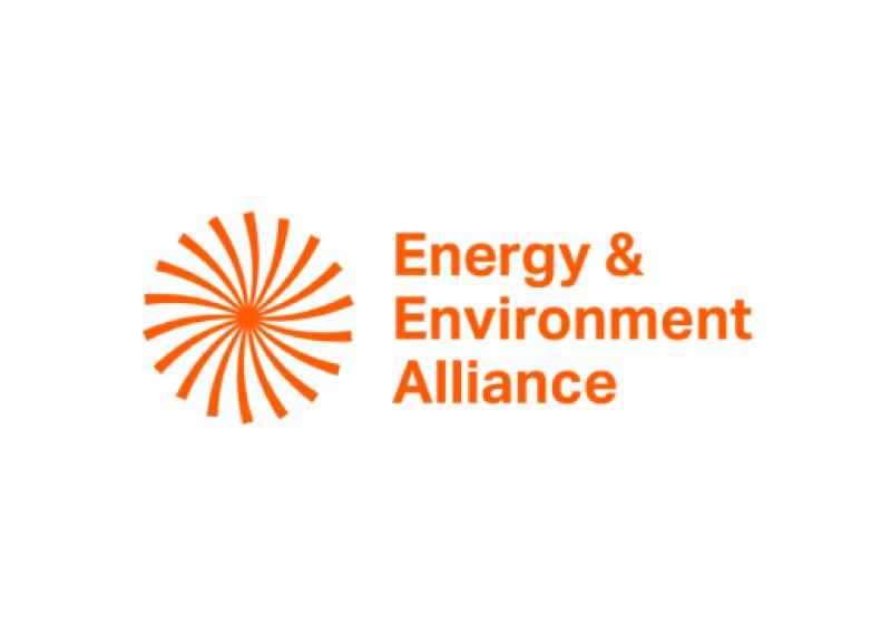 Energy & Environment Alliance   Lamington Group Sustainability Partner