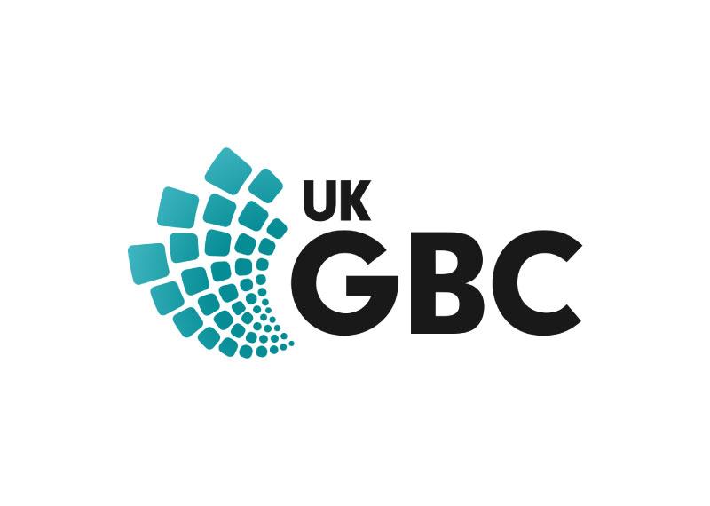 UK BGC   Lamington Group Sustainability Partner